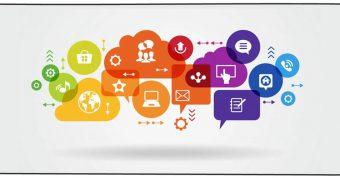 بهترین نرم افزارهای مدیریت تولید محتوا