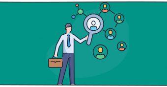 تعریف تمرکز بر مشتری