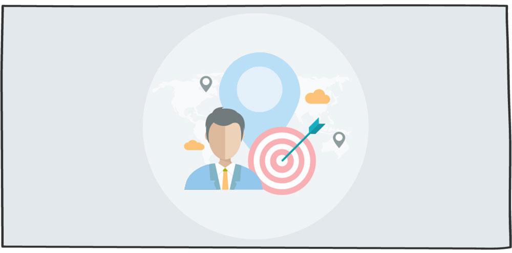 استراتژی های تمرکز بر مشتری