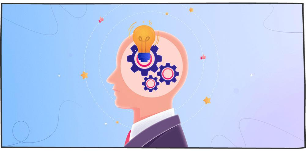 ادراک مشتری چیست؟