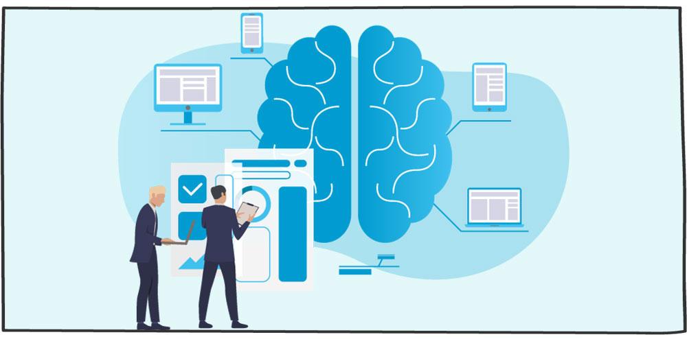 چگونه ذهن مشتریان را بخوانیم